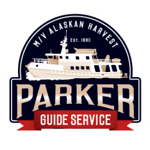 Alaska Boat Hunts