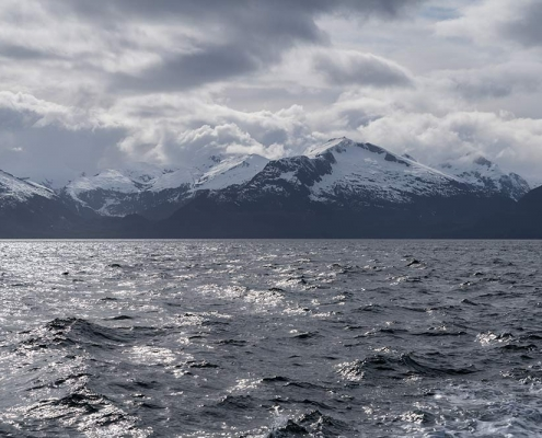 Exploring Alaska like Alaskans Do